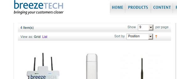 breeze-tech.co.uk.shop