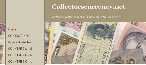 collectorscurrency.net