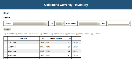 southafricacoins.com.inventory.png